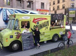Where To Find Food Trucks In Montreal: 2017 Edition The Doggy Food Trucks Real Estate Gsreal Gals Want To Own A Truck We Tell You How Cravedfw New Hartford Utica Ny Michael Ts Restaurant Smokin Chokin And Chowing With The King Chicago Foods Where To Buy A Food Truck In Wchester Lohudfood Letm Eat Brats Review Wichita By Eb Cinco De Mayo Taqueria South Tulsas Taco Desnation What Can Trucks Teach Us About Projectbased Learning John Las Best Are They Now Eater La Indian Vending For Sale Ccession Nation Street Oyster Bar Guide Find On Long Island