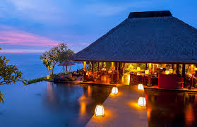 100 W Hotel Koh Samui Thailand Vs Bali How To Choose Compare S Eather More