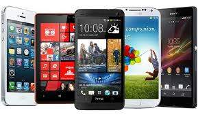 Top 10 best smartphones in India of 2016 Daily blogs and video logs