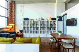 100 Loft Apartment Furniture Ideas Surprising Decorating Modern Vintage Industrial