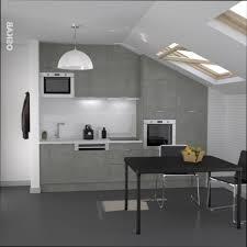 cuisines delinia cuisine delinia loft photos de design d intérieur et décoration de