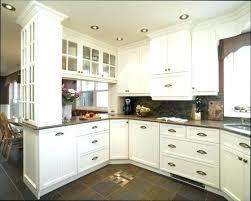 armoire cuisine en bois modele de table de cuisine en bois modele de table de cuisine en