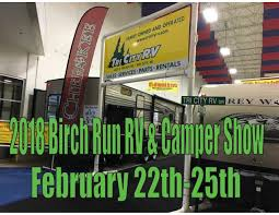 2018 Birch Run Spring RV & Camper Show Rm Sothebys 1991 Gmc Shortbed Pickup Michigan Spring Bilstein Shocks Best Selection Of 5100 Vip Truck Center Llc Mud Jam Home Facebook Harbor Chevrolet Buick In City Serving Valparaiso Sd Truck Springs Discount Coupon Codes Tv Commercial Youtube Competitors Revenue And Employees Owler Lift Kits Suspension Supersprings Installation Ssa28 F150 Eaton Detroit The Leading Manufacturer Leaf Coil