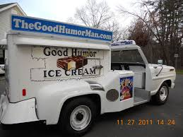Gallery | Good Humor Ice Cream Truck Junkyard Find 1984 Mazda B2000 Sundowner Pickup The Truth About Cars 1966 Good Humor Truck Survivor Trucks For Sale Ice Cream 1959 Chevrolet Unique Strange Rides Bbc Autos Weird Tale Behind Ice Cream Jingles Jericho Ny Me Llc Detroit Food Roaming Hunger Who Was The First Man Wonderopolis Stock Images 420 Photos Vintage With Montclair Roots This Weblog Is Big Outtake Gmc Astro 95 It Makes Want To Go Boating