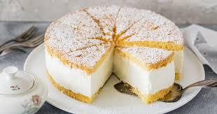 käse sahne torte omas klassiker rezept