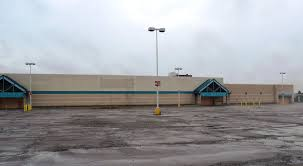 Kroger Christmas Tree Lights by Kroger Expanding Relocating To Former Kmart Building In Southgate