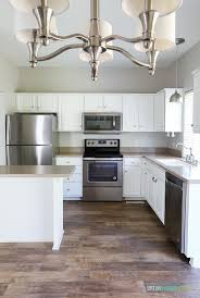 Amendoim Wood Flooring Pros And Cons by 10 Best Armstrong Images On Pinterest Flooring Ideas Flooring