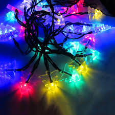 Ceramic Christmas Tree Bulbs Canada by Christmas Tree Lights Christmas Tree Lights Suppliers And