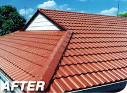 roofing services 盪 australia s roofing experts 盪 modern