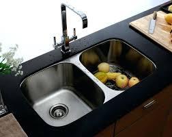 33 x 19 kitchen sink ningxu