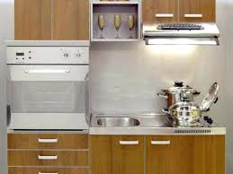 Wall Mounted Kitchen Faucets India by Wall Mount Furniture U2013 Give A Link