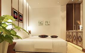 Asian Bedroom by Chinese Bedroom Design Kyprisnews