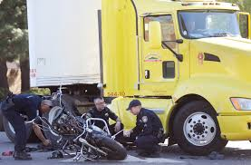 Man Seriously Hurt In Vacaville Motorcycle Accident Napa County Truck Accident Sacramento Injury Attorneys Blog June I80 In Pennsylvania Lawyer Dui Crash Patterson 8 2017 Attorney The Best Of 2018 Accidents Fresno Personal Trial Law Firm Folsom Ca Category Archives Oakland When To Hire A Motorcycle Car Lawyers Amerio Our Experience Makes The Difference Common Causes Of Chico