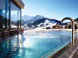 100 Resorts With Infinity Pools THE 15 BEST In The World With Prices Jetsetter