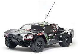 SC10 RS RTR MONSTER ENERGY TOY | Team Associated Axial Deadbolt Mega Truck Cversion Part 3 Big Squid Rc Car Blue Linxtech Hs18301 118 24ghz 4wd 36kmh High Speed Monster Everybodys Scalin The Customer Is Always Rightunless They Are Best Traxxasmonster Energy Limited Edition Rc For Sale In Monster Energy Jonny Greaves 124 Diecast Offroad Toy Choice Products 112 Scale 24ghz Remote Control Electric Amazoncom Trucks App Controlled Vehicles Toys Games State Hot Wheels Team Baja New Bright Jam Walmartcom Pro Mod Trigger King Radio 24g 124th Powered With Colossus Xt Rtr Hobby Recreation