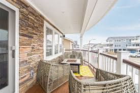 100 Beach House Long Beach Ny MLS 3097716 71 Delaware Ave NY 11561