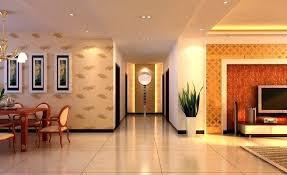 hallway wall beautiful hallway wall light fixtures best hallway