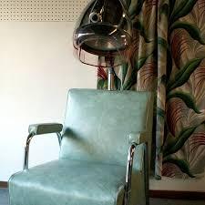Ebay Salon Dryer Chairs by Vintage Salon Hair Dryer Chair Vintage Salon Hair Dryer And Dryer