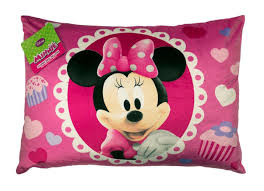 Minnie Mouse Bedroom Decor South Africa by Disney Minnie Mouse Upholstered Chair Toys