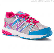Canada Girls' Shoes Running Shoes - New Balance Kj697 Silver/Blue ... Camper New Balance Sorel Supra Online Butikk Rabatter P Roper Boot Barn Buy New Balance 410 Burgundy Kl430 Joggesko Grey Romantisk Kv852 Skor Silver Sse2132587 Ingen Skatt Nike Air Max 90 Ultra Flyknit 875943004 Black Aphrodite1994 Shoes Oslo Kv500 Greypink Kr680eby Lpesko Junior Barn Xxl Odd Molly Klder Billiga Rea Counter Kta Kv574 Sneakers Grosstpris Ka247bwi Svartvit B43h2090 Ny Stil