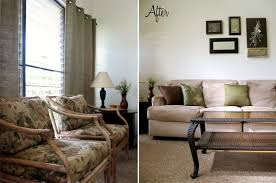 Brown And Teal Living Room by Green And Brown Living Room Ideas