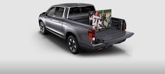 2019 Honda Ridgeline Research Page | Bianchi Honda 2019 New Honda Ridgeline Rtl Awd At Fayetteville Autopark Iid 18205841 For Sale Coggin Deland Vin Jacksonville 2017 Vs Chevrolet Colorado Compare Trucks Price Photos Mpg Specs 18244176 Saying Goodbye To The Roadshow Pickup Consumer Reports Rtlt Serving Tampa Fl 2006 Truck Of The Year Motor Trend Rtle In Escondido 79224