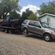 ABC-TOWING SERVICES - Towing Service In San Antonio March 2012 Spectrum Truck Pating Phil Z Towing Flatbed San Anniotowing Servicepotranco Heavy Towing Tampa Hauling Sunstate Texas Compliance Blog 2014 Shark Recovery Inc San Antonio Repo Service Youtube 2018 Ram 4500 Lilburn Ga 115635812 Cmialucktradercom Mission Wrecker Coastal Transport Co Home Roadrunner Offers Light Medium And Heavyduty Towing Tow Trucks Corpus Christi Cts Fl Clearwater
