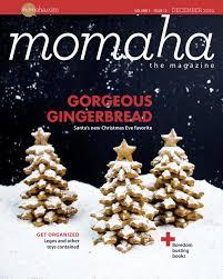 Simons Cat Discovers Christmas Tree by Momaha Magazine December 2016 By Omaha World Herald Issuu