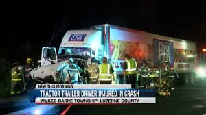 One Injured In Tractor Trailer Crash On I-81 Self Storage Station Valley Chevrolet In Wilkesbarre Pa Your Scranton Kingston Er One Towingmilton Pa Big Wreckers Ne Pinterest Ming Cylindrical Covered Hopper 104 Microtel Inn Suites By Wyndham See Discounts Federal Office Building Evacuated About Ken Pollock Nissan Wilkes Barre Motworld Auto Body Collision Center And Repair Service Mccarthy Tire Source For Commercial Passenger Otr Tires Hornbeck Forest City A Carbondale Book Best Western Plus Genetti Hotel Conference