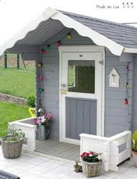 16x20 Shed Plans With Porch by 16x20 Shed Plans Free Outdoor Shed Plans Free Pinterest