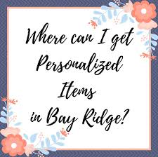 Personalized Gifts Engraved In Bay Ridge News And Media Coverage Persalization Mall Aramex Global Shopper Shipping Discount Code Bingltd Online Coupons Thousands Of Promo Codes Printable Coupon Adorama Ace Spirits Coupon 20 Off Mrs Fields Deals 2019 Code Home Facebook Personal Creations Graduation Banner Uber 100 Rs Off Promo Udid Acvation How Do You Get A For Etsy Proflowers Coupons Things Membered Skullcandy Skull Candy Logo Png Transparent