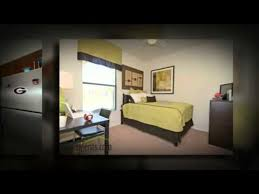 1 Bedroom Apartments In Statesboro Ga by 1 Bedroom Apartments In Statesboro Ga Xrstudio