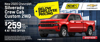 100 Laredo Craigslist Cars And Trucks New 2020 Chevy Keyes Chevrolet Near Los Angeles CA