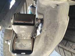 Dealer Forgot To Put Nut On Leaf Spring Bolt | Tacoma World F150 Drop Shackles 2004 2014 Ford Truck 1 Or 2 Adjustable Raise Your Pick Up For Inch 4x4 Auto Lift V Cross Bfront Tow Hooks L R With Stowable Shackleb Nissan Installing Front Lift Shackles Pictures Lifting My 10 Inches Reverse Shackle P1 96 F250 Youtube Rear On 2wd Dodge Ram Forum Ram Forums Owners Buy Prolink Factor 55 Winch Mount Hook Bumper 2006 Tundra Shackle Flip Yotatech Level Drop Questions Forum Community Of Lvadosierracom A 2500 Hd Suspension