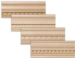 cabinet doors drawer boxes rta cabinet components decore com
