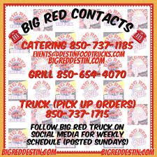 Big Red Truck (@BRTdestin) | Twitter Big Red Truck Newborn Digital Photography Backdrop Modern Market Jim Hartlage Art By Bartekgraf On Deviantart Brtdestin Twitter False Bluff Nicaragua Diplomacy A Richmonder And Big Red Truck The The Road Cars Trucks Cstruction Cartoons Parked Up Stock Photo 63292808 Alamy Formerly Jimmies Streatery Home Facebook Big Red Truck Check Out This Lifted Custom 2016 Silverado Sca Clifford Beast F350 Bangshiftcom Rough Start Give Your Inner Child What They Always Fire Engines In Department Station