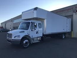 100 Moving Truck For Sale Jorge Garcia Parts Sman Black Rock Group LinkedIn