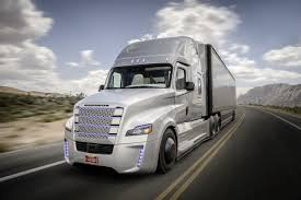 100 Home Daily Truck Driving Jobs Class A CDL Driver NoTouch Off Weekends Job In San