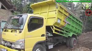 Dump Truck Mitsubishi Fuso Canter HD Stuck - YouTube Mitsubishi Fuso Super Great Dump Truck 2007present Mitsub Flickr Mitsubishi Canter 3sided Kipper Trucks For Sale Tipper Truck And Bus Cporation Car Dump Pickup Smartsxm Cars Canter 2014 Fuso Fe160 Cab Chassis Truck For Sale 528945 New Hd125ps Youtube Chiang Mai Thailand October 22 2017 Private 150hp 6 Wheel Ruced Commercial Trucks Fujimi 24tr04 011974 Fv 124 Scale Kit 2010 Cab Over 18k Miles Fighter 6w Autozam Motors Editorial Stock Photo Image