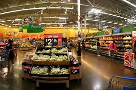 Walmart.com Coupon Code 10 Off: La Fit Expo Promo Code