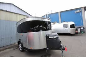 100 Classic Airstream Trailers For Sale Portland Oregon Adventures Northwest Travel