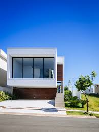 100 Minimalist Houses Four Level Home And Apartments Modern House In