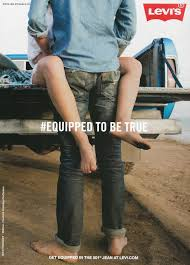 The Truth According To Levi's | Image(s) Madewell Cotton Incporated Give Old Denim New Purpose The Daily Mens Diesel Industry Straight Leg Jeanssale Jeansbest Vintage Refighting Truck And Pretty Teenager Outdoor Portrait Of Buy Original Apc Truck Chino Pants At Indonesia Bo Jeans Solid Red Size 13 79 Off Thredup Beautiful Country Girl On Back Of Pickup Stock Image Dark Blue 9 68 Authentically Worn In Bread Butter Ddera Rakuten Global Market Pepe Jeans Track Orange Skinny Stretch From Beverly Hills By Wash 3 Super Skinny 2018 Ford F150 Lariat Rwd For Sale Pauls Valley Ok Jkc81436