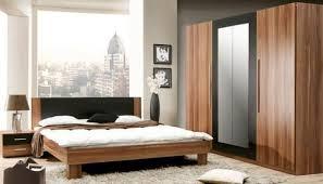 51 schlafzimmer kommoden bei roller schlafzimmer kommode