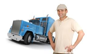 100 Truck Drivers For Hire How To Select The Right Driver For Your Business