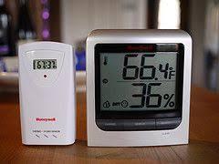 ᐅ luftfeuchtigkeit im schlafzimmer infos