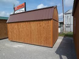 12x16 Barn Storage Shed Plans by 100 12x16 Barn Shed Kits Best 20 Small Barn Plans Ideas On