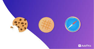 What Are HTTP Cookies