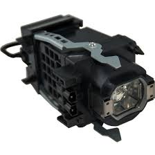 sony xl 2400 tv l replacement bulb wega lcd hdmi housing