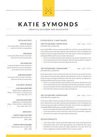 Professional Resume Template 4 Pages #Resume, #Professional, #Pages ... The Best Resume Maker In 2019 Features Guide Sexamples Professional 17 Deluxe Download Install Use Video How To Create A Online Line Builder Cv Free Owl Visme Examples Craftcv Template 4 Pages Build 5 Minutes With Builder For Novorsum Android Apk Individual Software Resumemaker Pmmr16v1
